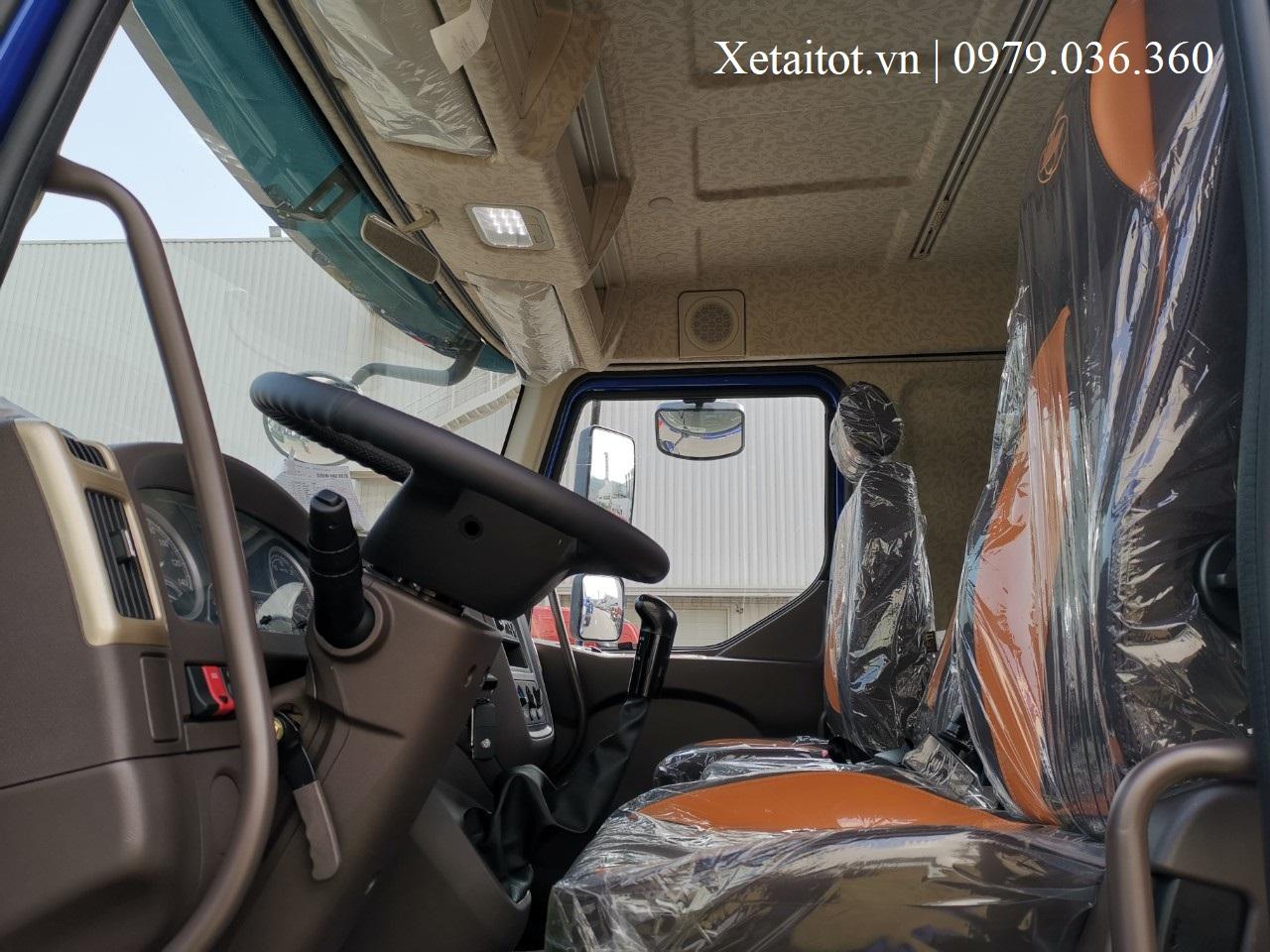 khoang-cabin-cuc-sang-trong-cua-chenglong-9tan-M3-nhu-xe-con