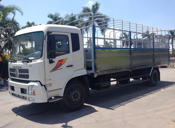 xe-tai-thung-9-3-tan-b170