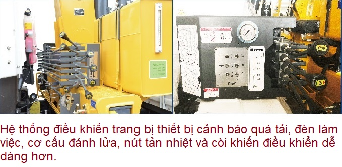 can-dieu-khien-tren-xe-cau-7-tan-xcmg