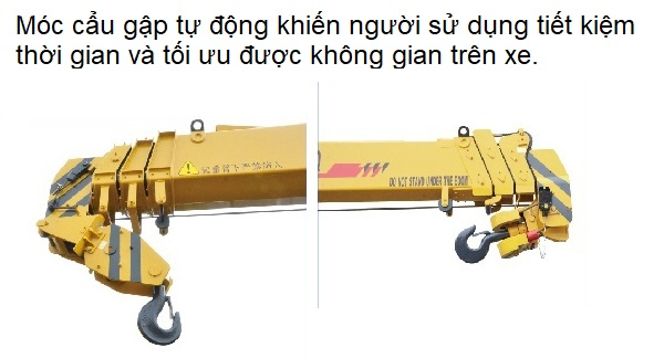 moc-cau-3-tan-gap-tu-dong-xe-taitot.vn