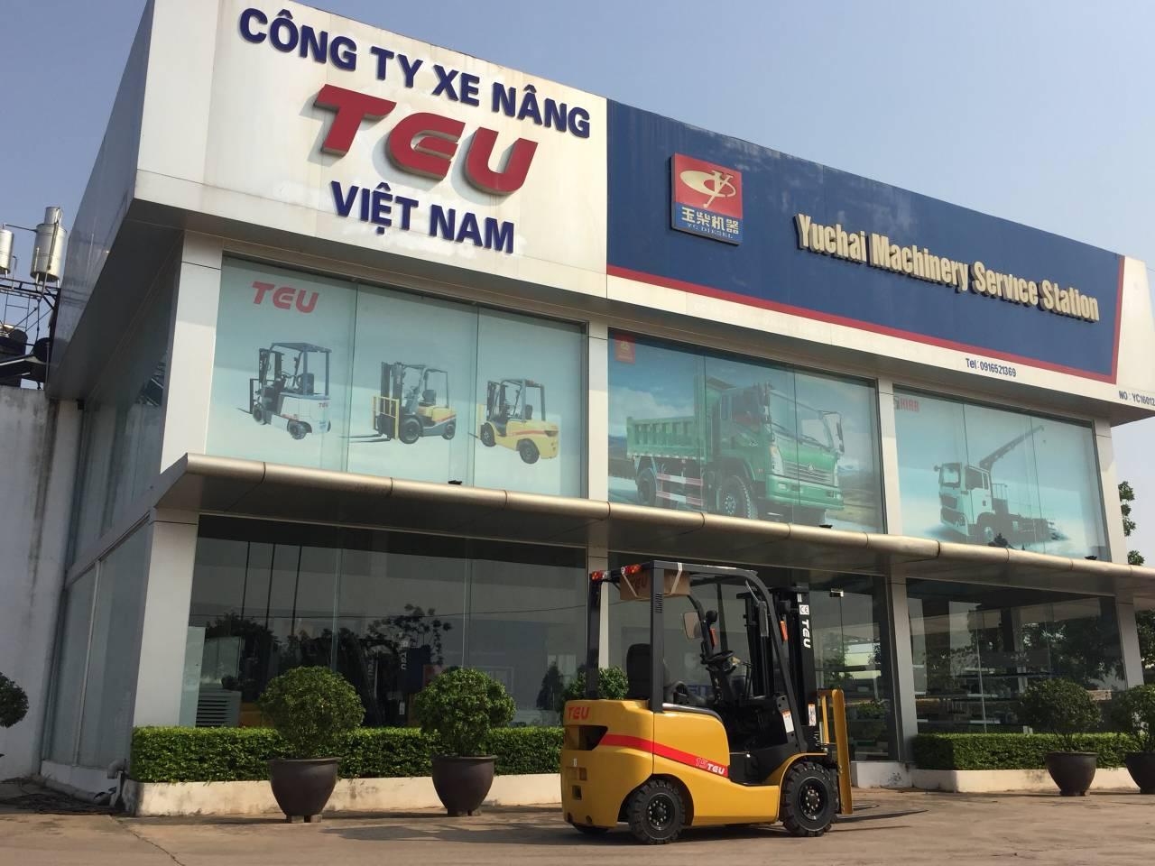 xe-nang-dau-1-5-tan-tai-showroom