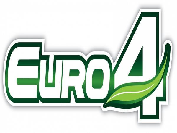 euro-4-gia-xe-tai-ben-howo-8-tan