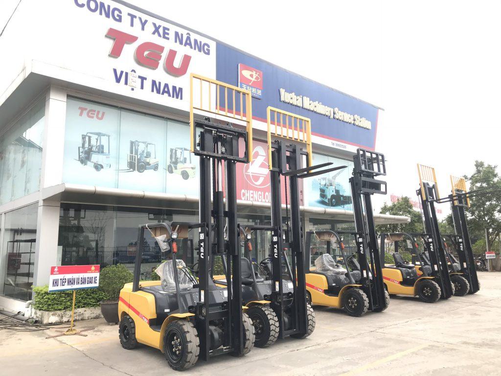 xe-nang-3-tan-teu-tot-nhat-tai-showroom