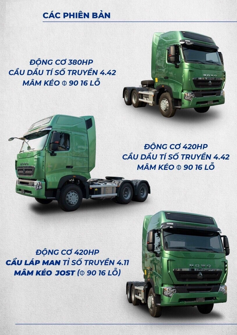 ca-phien-ban-dau-keo-howo-420-va-380-hp