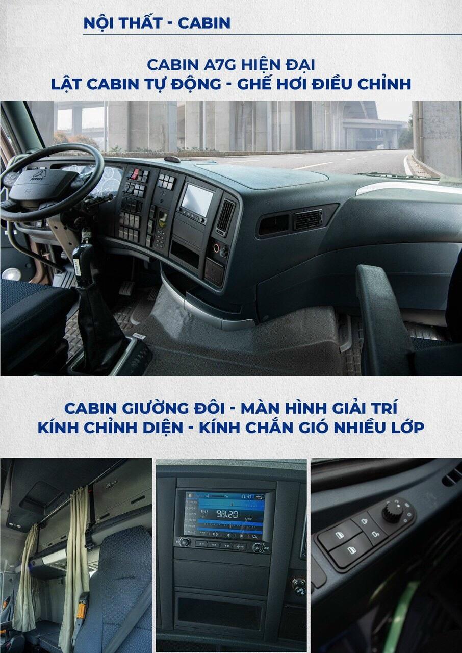 noi-tha-ca-bin-dau-keo-howo-380-420-hp